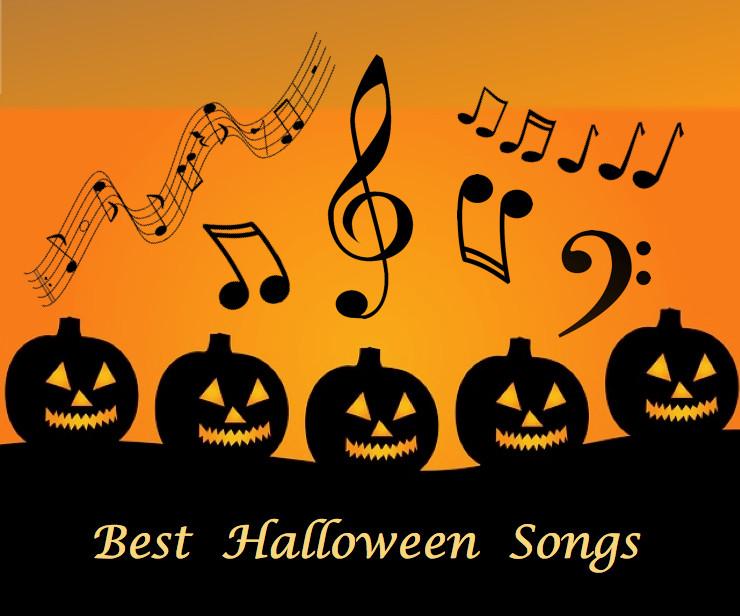 image-best-Halloween-songs.jpg