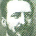 Mattia Battistini (1856 – 1928)