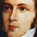 **Famous Bellini Operas**