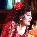 Carmen – the Opera
