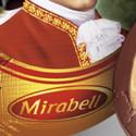 Mirabell Mozart Balls