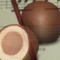 History of Mozart Balls