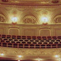 Secrets of Choosing the Best Seat at an Opera House