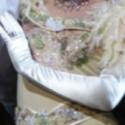 Opera Gloves – A Dramatic Accessory