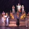 Opera Definition – Drama in Music