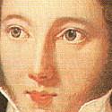 Famous Italian Composer