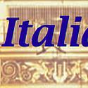 **Italian Operas**