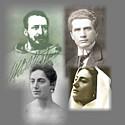 Famous Opera Singers