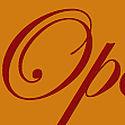 3 Opera Songs
