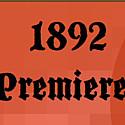 4 Opera Premieres