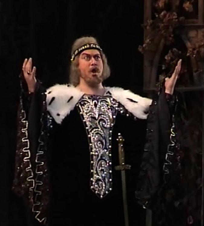 popular male opera singers