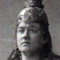 Lohengrin: Wagner's Opera and Drama