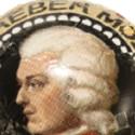 Mozartkugeln Reber