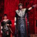 Nabucco Opera