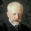 Tchaikovsky Lane