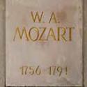 Mozart's Requiem Mass
