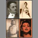 List of Opera Singers