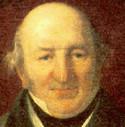 A. Shakhovskoy