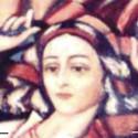 Marusia Churai