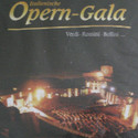 Italian Oper!a